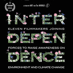 INTERDEPENDENCE:poster.jpg