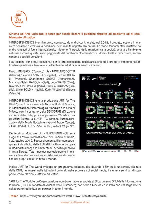 Presskit_Interdependence_2019_ITA_V4_Pag