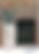 Capture d'écran 2020-02-19 à 17.19.53.