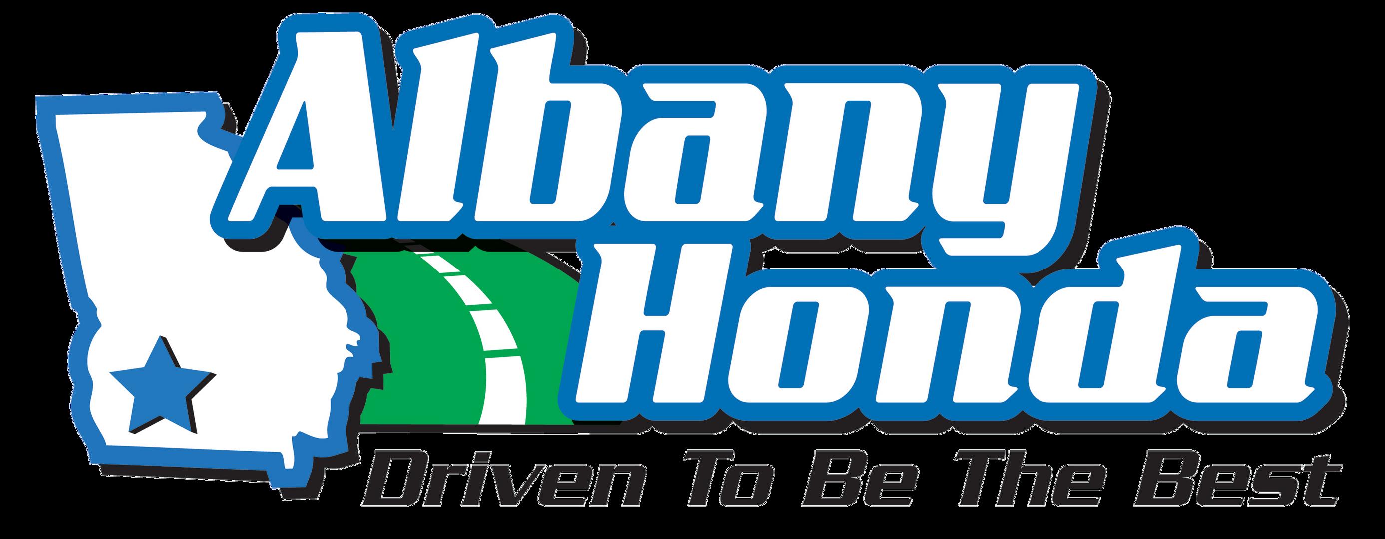 AlbanyHondaLogo.png