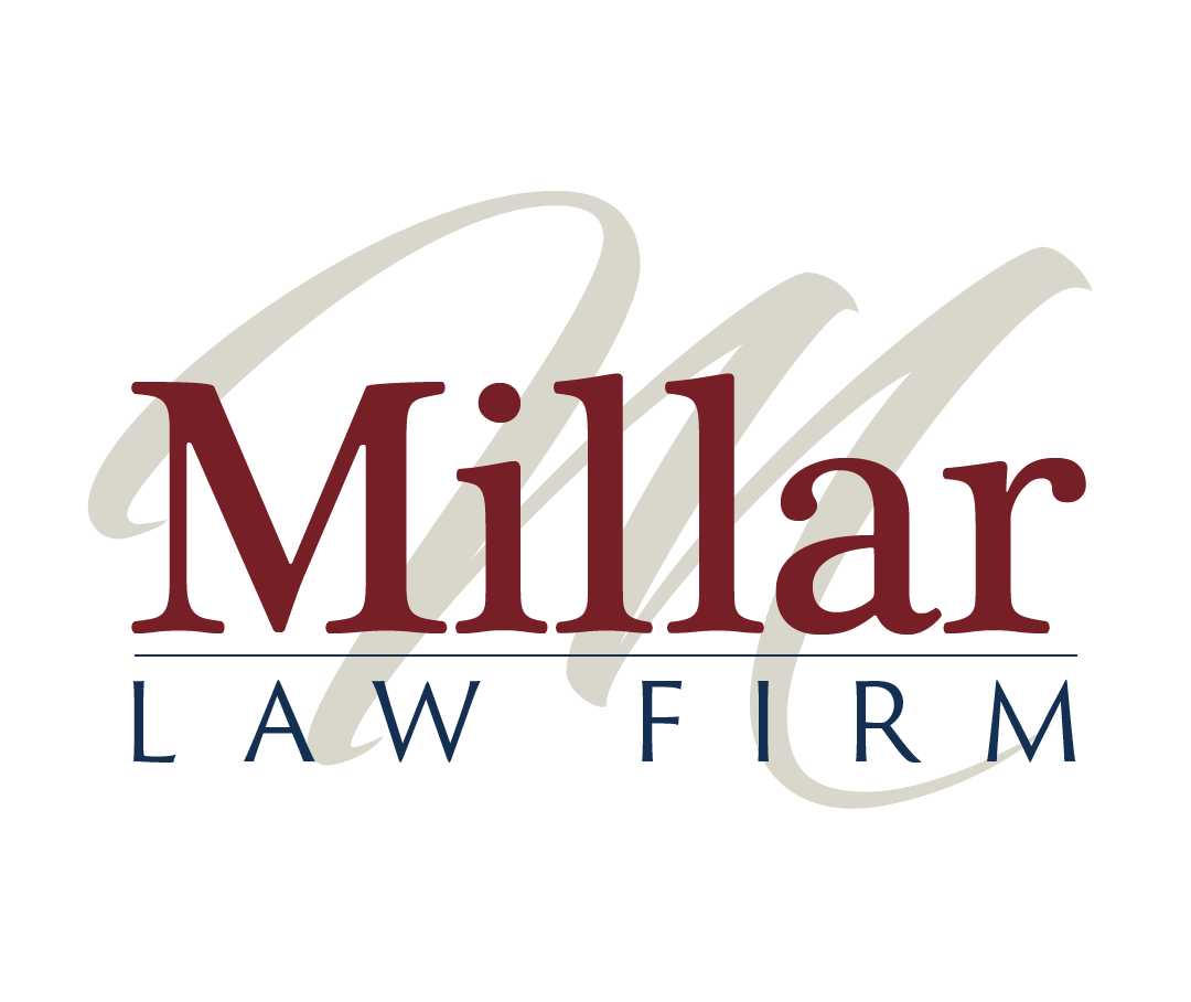 LOGO_Law Firm_Big.png