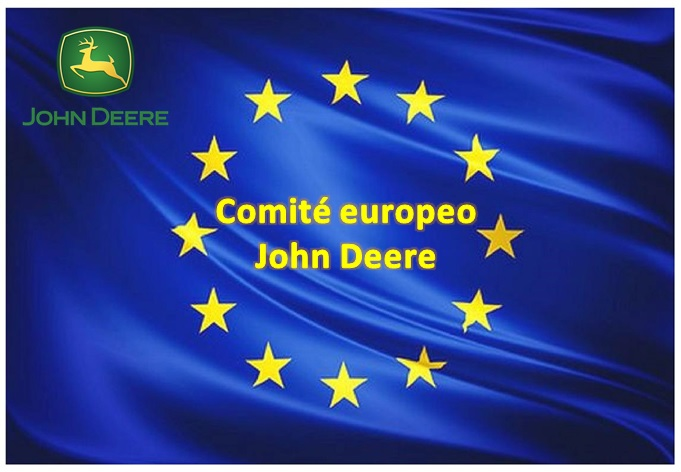 Comite europeo