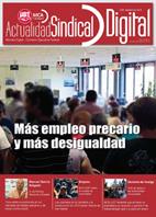 Actualidad Digital UGT N229