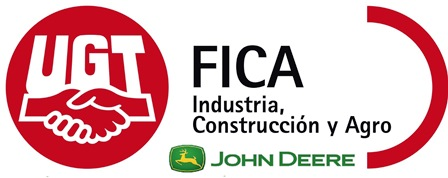 Logo_FICA_JDSIA_web