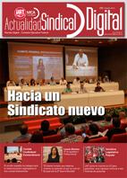 Actualidad Digital UGT N230