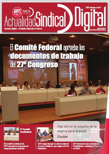 Actualidad Digital UGT N232