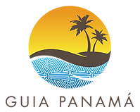 GuiaPanama3-01.png