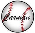 Carman Softball Logo.jpg