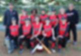 2019 U12 League Camps Winkler Tornado.jp