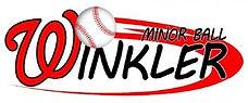 winkler logo_edited.jpg