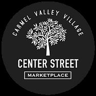 CS logo_CVV (1) (1) copy.png