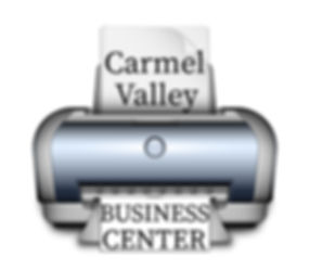 CVBC Logo.300FULL.jpg
