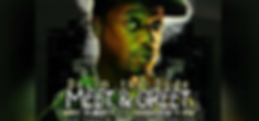 Devin the Dude_edited.png