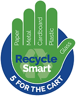 RecycleSmart_CMYK_color_logo.png