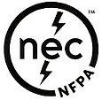 NEC NFPA_edited_edited.jpg