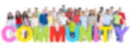 CommunityServices1.jpg