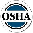 OSHA.jpeg