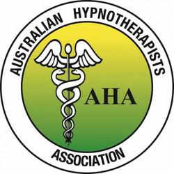 AHA-Logo-okdlakm52k9dh3fvdjsrbb7myzr09e0