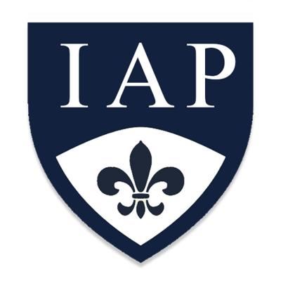 IAP-logo-okdl8yc42z95v9msexqpwn2p3rimced