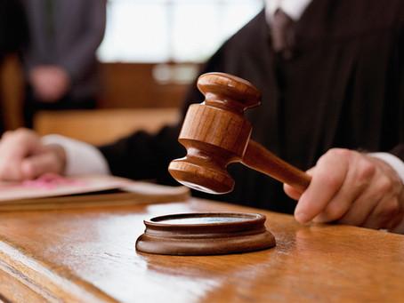 Mais um golpe na 'jurisprudência defensiva': STJ alinhado ao Novo Código de Processo Civil
