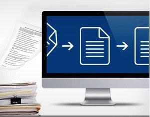 Processo eletrônico ao documento público: análise da conservação dos autos como arquivos permanentes