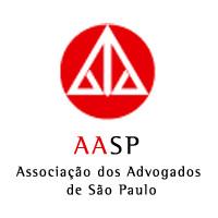 Notícia: Fernanda Farina coordena evento sobre Demandas Repetitivas no Novo CPC na AASP