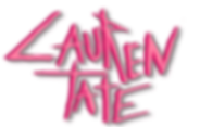 lauren tate logo.png