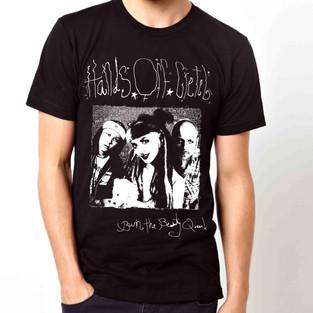 black photo tshirt mock .jpg