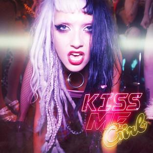Kiss Me Girl square single artwork.jpg