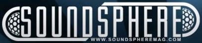 Soundsphere Magazine - Video of the week!