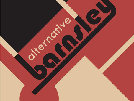 Alternative Barnsley Exclusive Interview