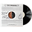 Thumbnail: Limited Edition Signed Test Pressing Vinyl