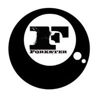 Forksters Daily Band Review