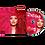 Thumbnail: 'Delilah Bon' Debut album (CD)