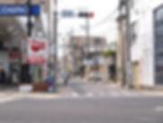 事務所への案内画像 (1).JPG