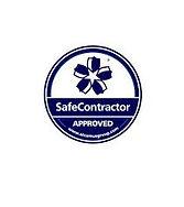 Safe Contractor.jpg