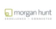 Morgan Hunt.png