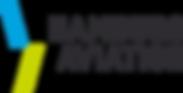 HAV_Redesign_Logo_final_72dpi.png