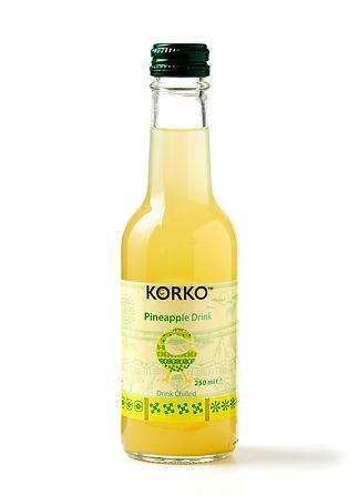 African Pineapple Drink.jpg