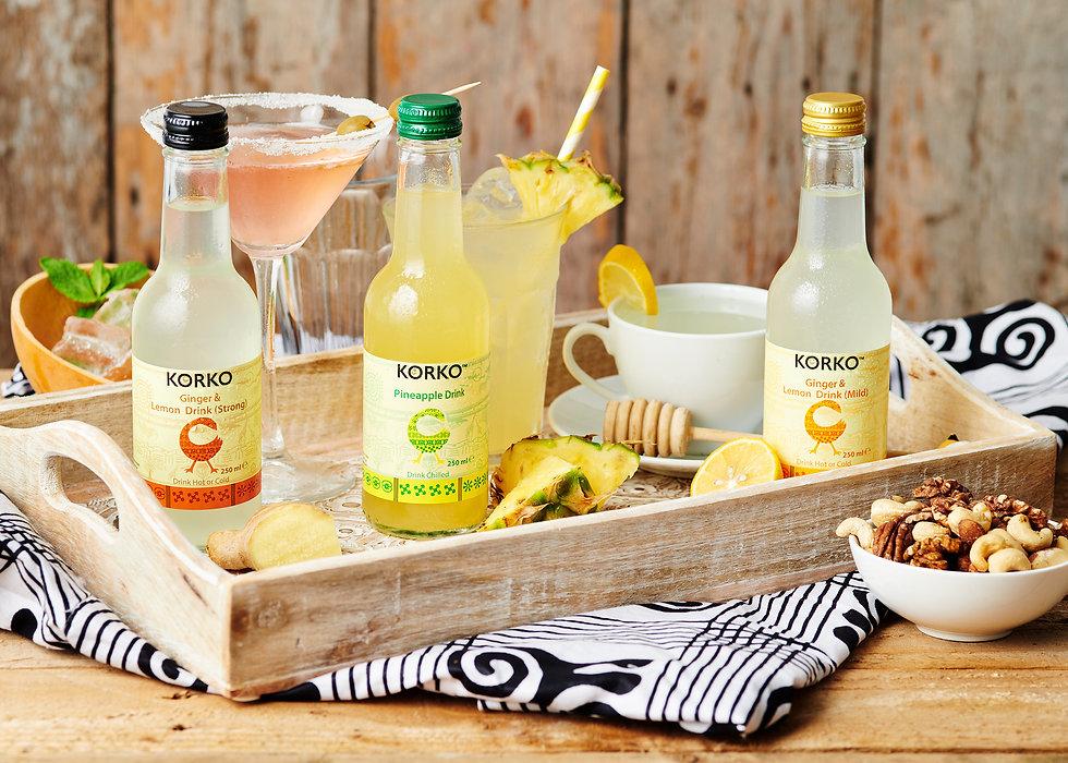 Styled Group Drinks.jpg