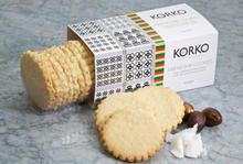 Korko friendship cookies.jpg