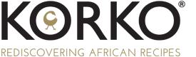 korko-r-website-logo (2) website.png