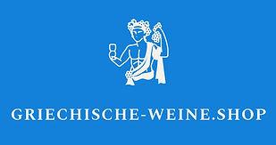 GW shop Logo.jpeg
