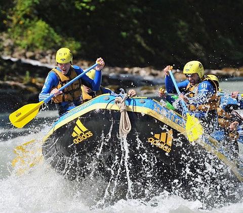 Rafting Imster Schlucht.jpg