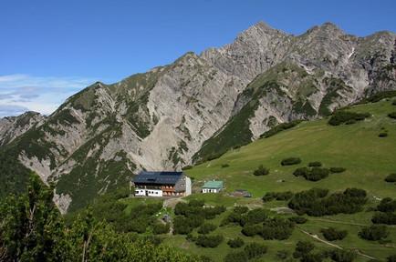 solsteinhaus.jpg