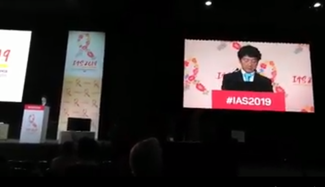 International AIDS Conference.png