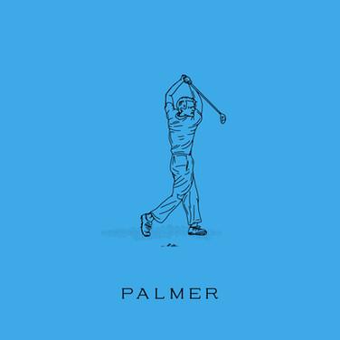 Arnold Palmer_v1.mp4