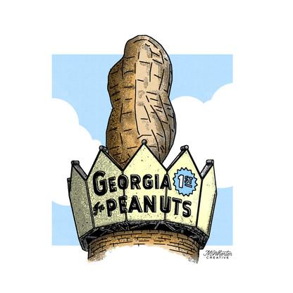 Georgia-Peanut-Sign_PREVIEW.jpg