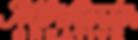 MC__SCRIPT-03.png