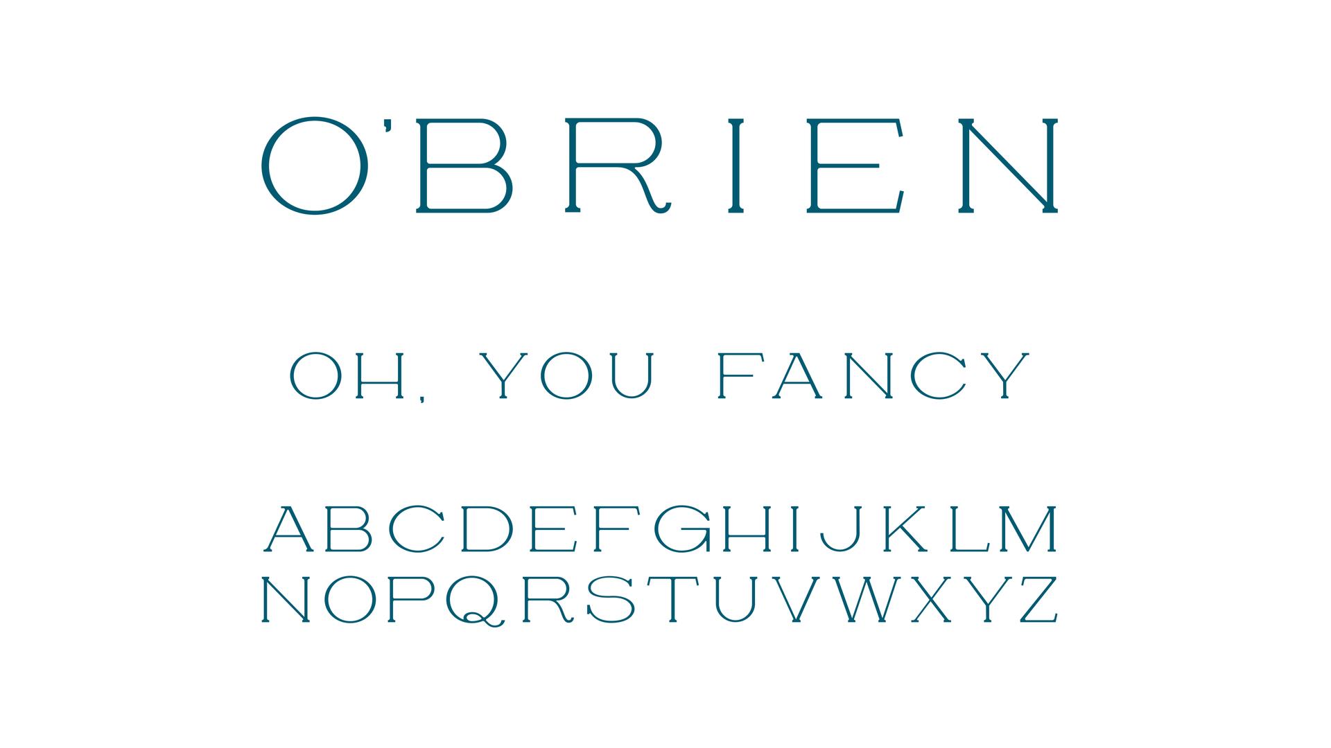TypefaceDesign_forPortfolio-05.png